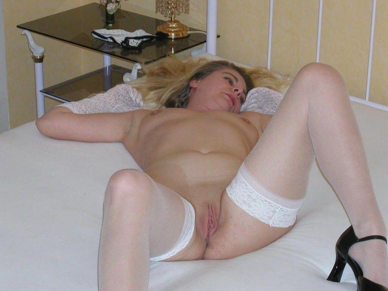 suite noire coquine sexy jacuzzi