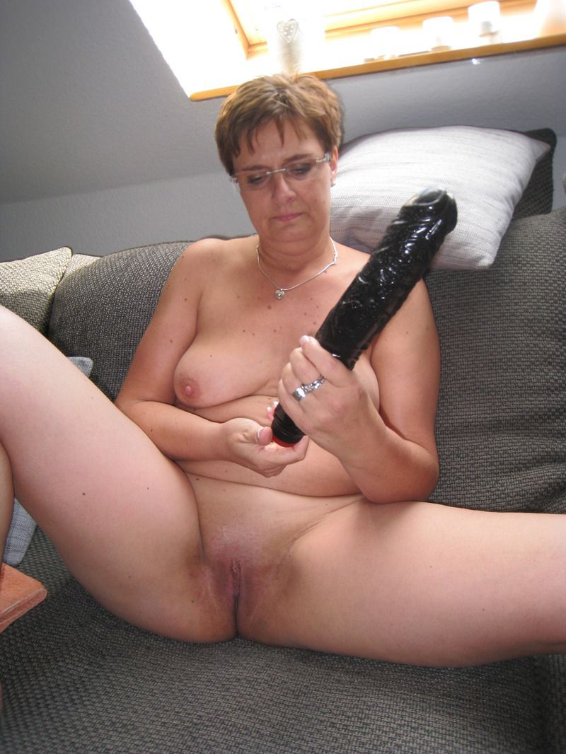 Ass big latinas naked