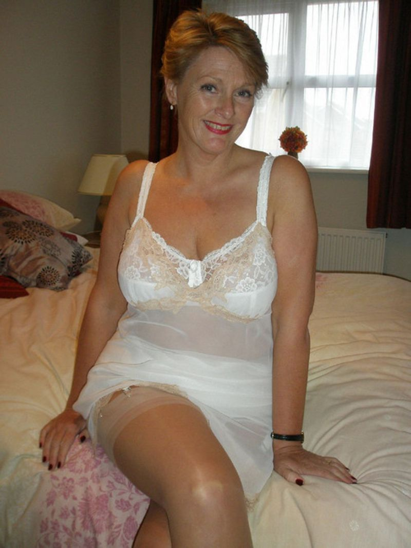free sexual encounter escort blog