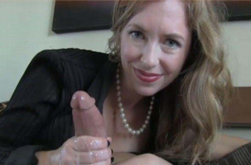 blog maman salope amatrice glory hole