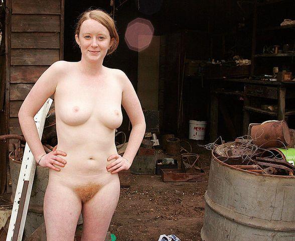 Super Grande Belle Femme - Porno RueNucom