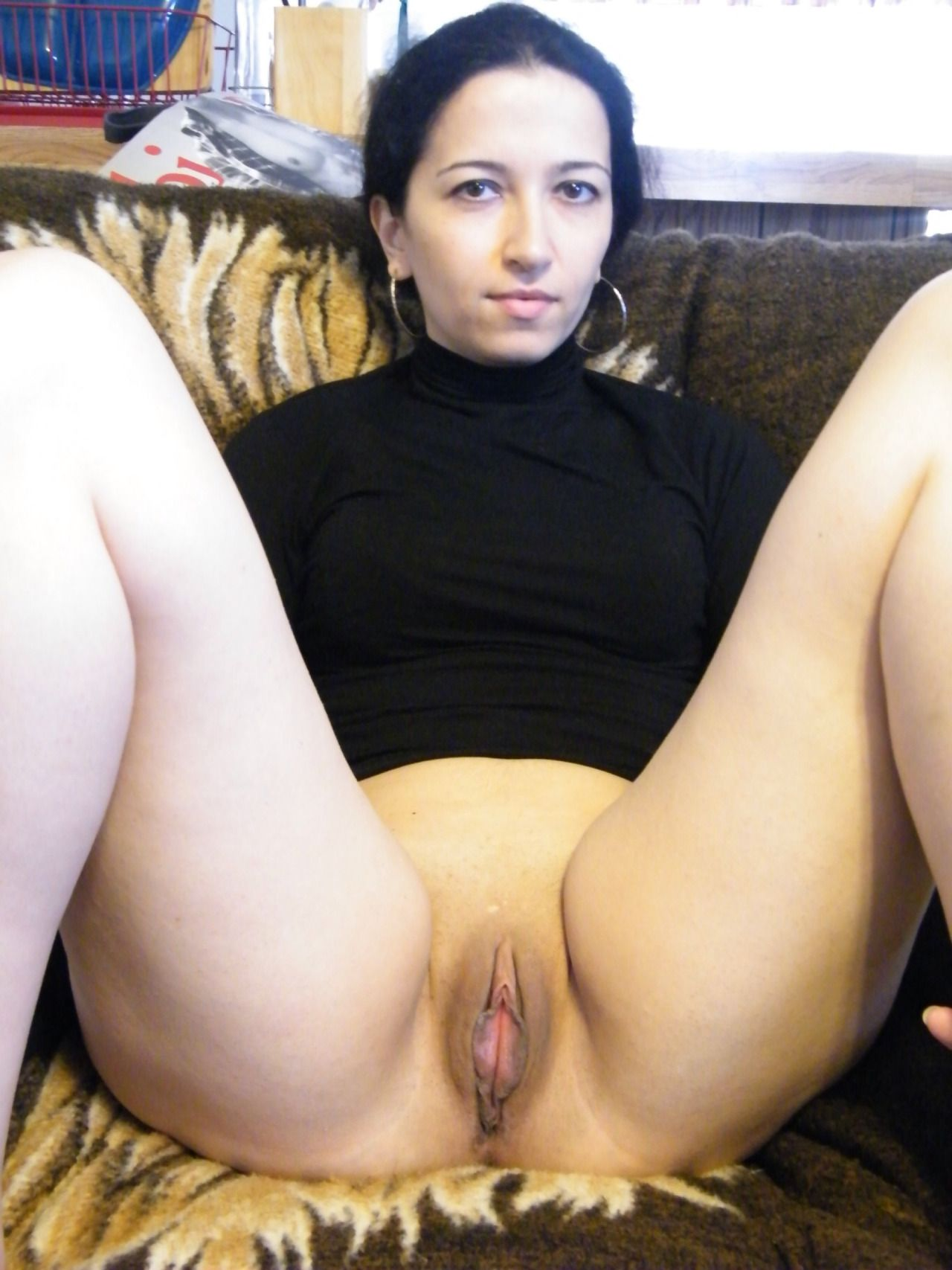 femme arabe sex dominatrice wannonce