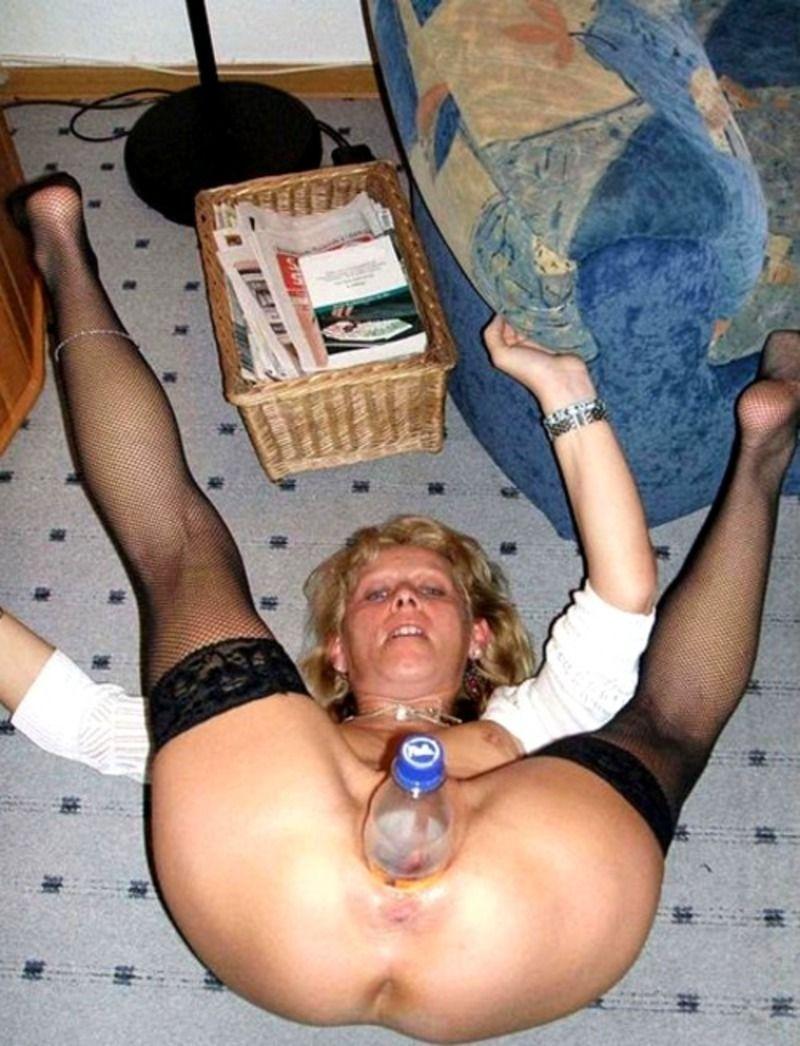 Фото женщин извращенок