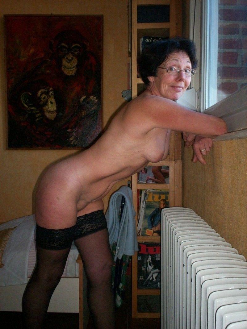 matures www  com au