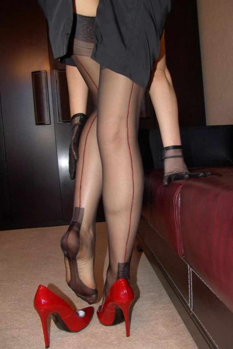 tumblr sexy legs