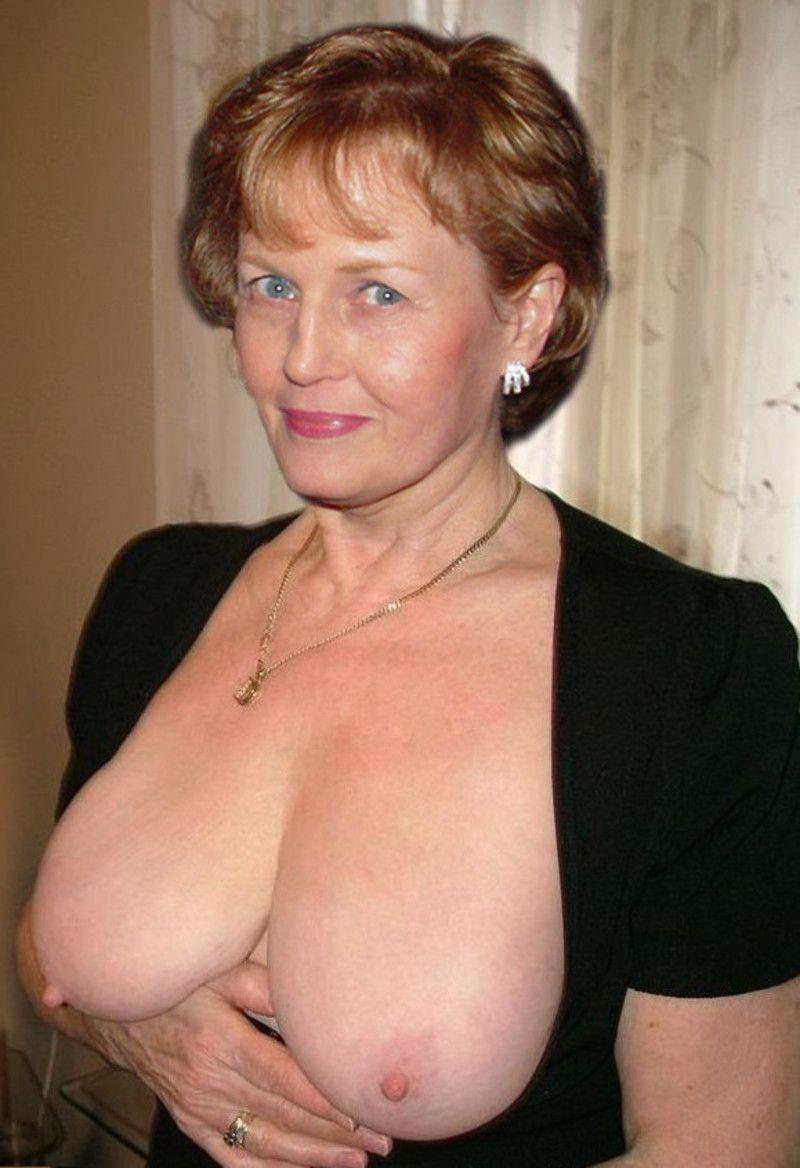 dating sites for over 50 years of age 2015 full episode