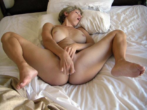 Tumblr nude girl naked mature nude