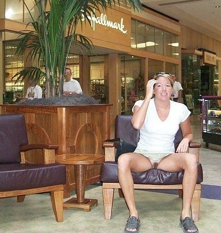 massage erotique en deux sevres Réunion