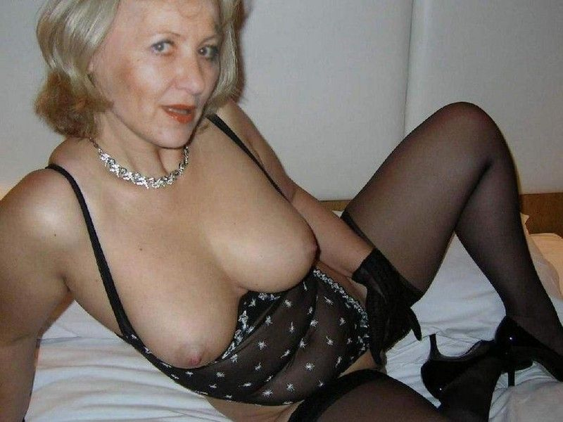 Mature woman pic sex free everything, that