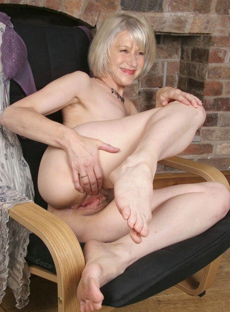 erotic feminization