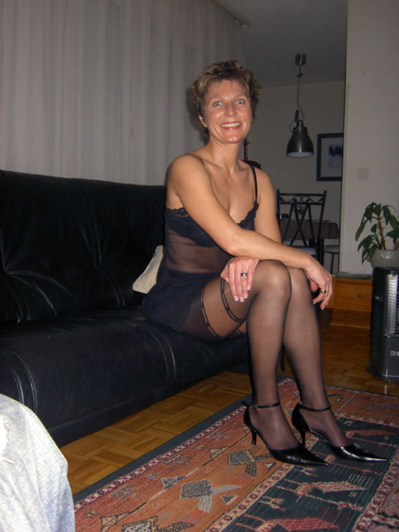 mature amatrice escort girl vivastreet