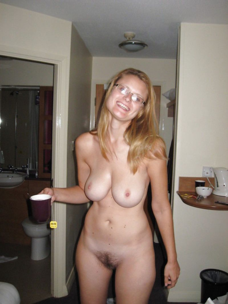 hotel escort girl mature nudist