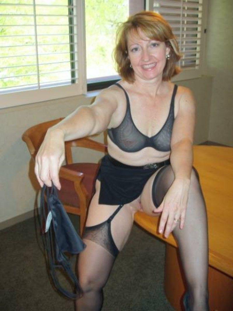 Opinion mature ladies in pantyhose pics tumblr