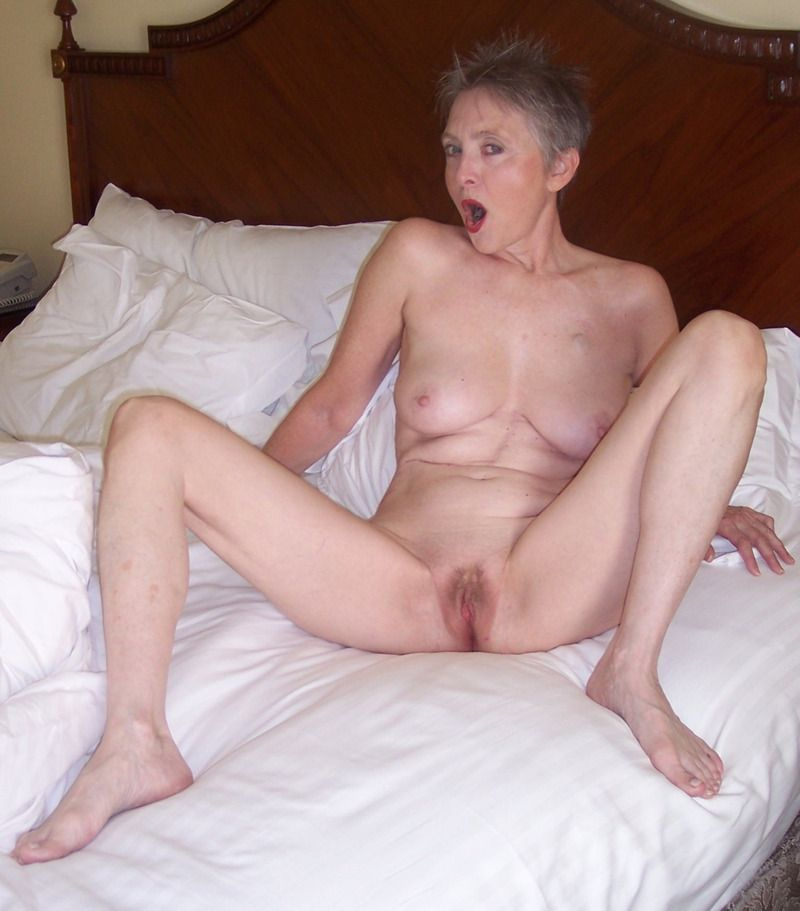 Ehefrau Grossmutter Nackte Rimmingsex